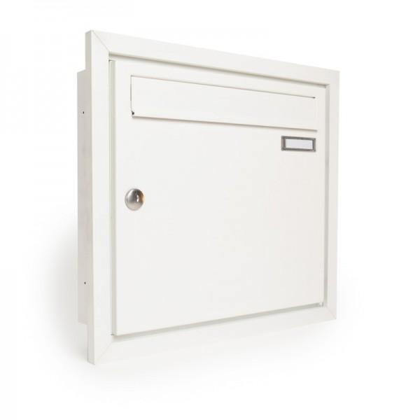 Unterputz-Briefkasten-ZWICK-Helldorado Design