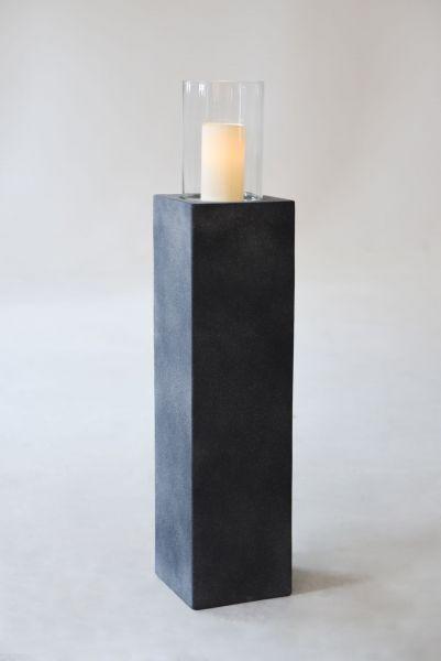 windlicht-windlichtsaeule-kerzenhalter-beton-anthrazit-stono