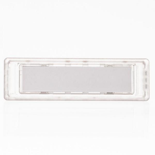 Portanome-ZWICK-cassetta-postale-SF103