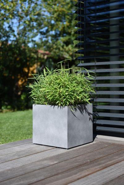 blumenwanne-blumenkuebel-fiberzement-beton-grau-37x37x32-corki_