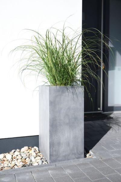 Blumenwanne-Fiora-Fiberzement-Hochformat-