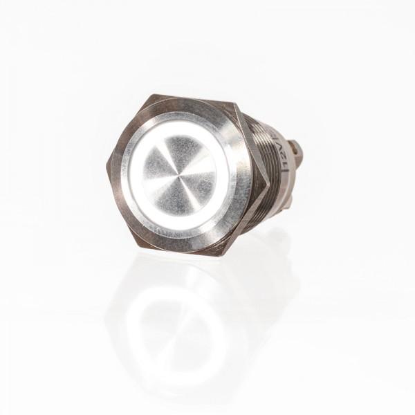 LED-Taster-Klingeltaster-ZWICK-Briefkästen-Ersatzteil